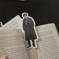 Renew Bookmarks