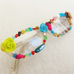 DIY – Adorable & Quirky Glasses