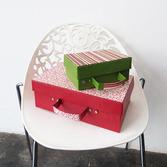 Little Suitcase