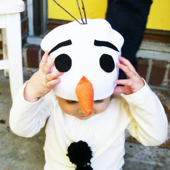 """Search Results for """"Free Printable Snowman/page/2"""" – Calendar ..."""